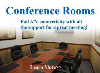 Rent Conference Room Weston