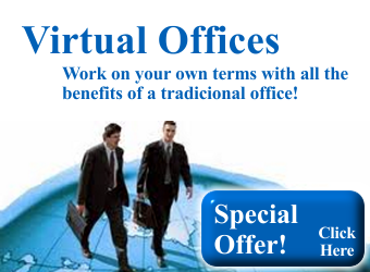 Virtual Offices in Miami